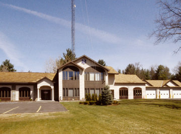 Wilton Emergency Facility1