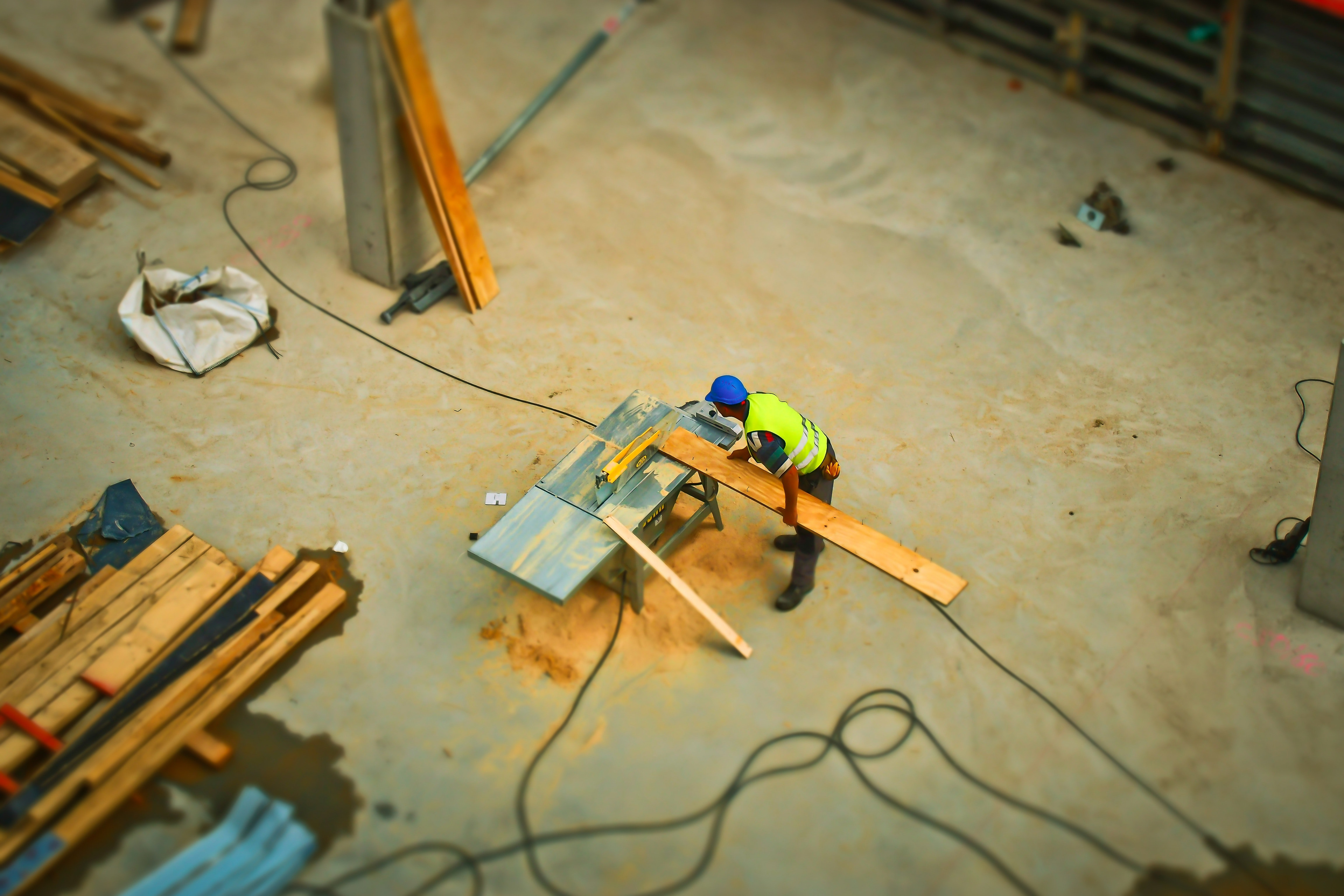 build-builder-construction-159375-copy